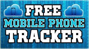 FREE MOBILE TRACKER) SHIN KASAN MENENE FREE MOBILE TRACKER