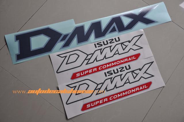 isuzu d max