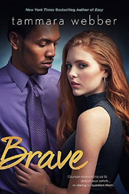 https://anightsdreamofbooks.blogspot.com/2017/11/cant-wait-wednesday-no-41-brave-by.html