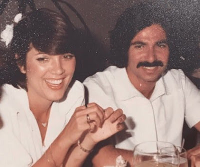 I Cheated On My Late Husband Robert Kardashain With Todd Waterman-Kris Jenner