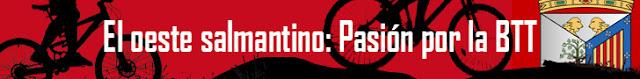 http://www.naturalezasobreruedas.com/2015/07/el-oeste-salmantino-pasion-por-la-btt.html