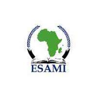 Nafasi za Kazi Mpya Taasisi ya Eastern and Southern Africa Management Institute