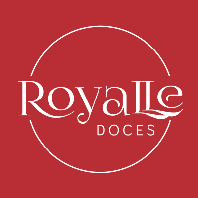 Royalle Doces