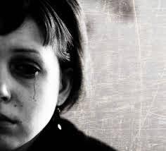 Maltrato, Abuso, maltrato emocional, Aida Bello Canto, Gestlat, Psicologia, vinculos toxicos