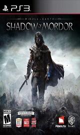 c0999d4420eac2314559a13fc7f8a47c238f8279 - Middle.Earth.Shadow.Of.Mordor.PS3-iMARS