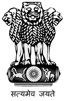 Office of the District Magistrate, West Bengal, Gram Panchayat, 10th, freejobalert, Latest Jobs, west bengal logo