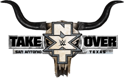 Watch WWE NXT TakeOver: San Antonio Results