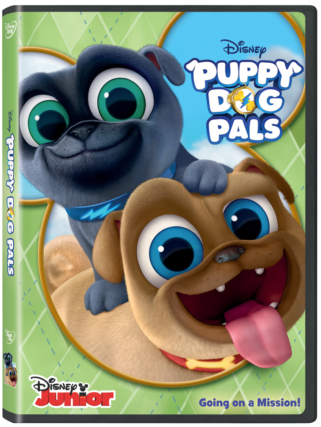 Roblox Circus Trip The Giggler Death Puppy Dog Pals On Dvd Mommy Katie