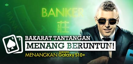 Menguntungkan Dan Terbukti Membayar Agen Poker Online 9clubasia.com