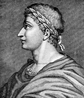 Ovidio y Carles Puigdemont