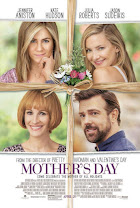 Mother&#39;s Day (Feliz día de la madre)<br><span class='font12 dBlock'><i>(Mother&#39;s Day )</i></span>