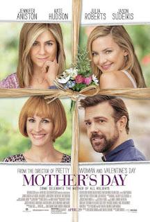 Mother&#39;s Day (Feliz día de la madre)<br><span class='font12 dBlock'><i>(Mother&#39;s Day )</i></span>