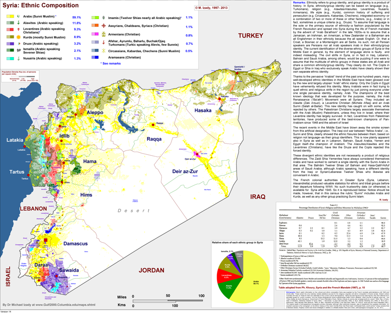 http://gulf2000.columbia.edu/images/maps/Syria_Ethnic_Detailed_lg.png