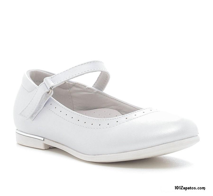 10a81578 Zapatos para la Primera Comunión ¡Moda Infantil! | Zapatos, Botas ...