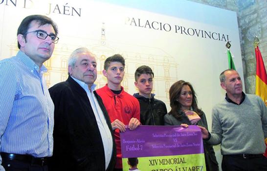 http://www.diariojaen.es/deportes/tributo-a-un-entrenador-ejemplar-BC747377?&ref=FexRss&aid=&tid=924B83998A474276AA5B97F97343B09D&c=qFU6mFSNw7-CpJZ3Gft7iGiWVip2JoyRk2Z8ViIOeYc&mkt=es-es