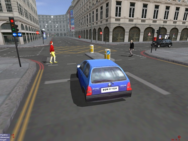 3d driving school europe edition 5 1 game download
