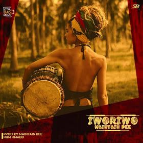 - IMG 20180506 WA0003 - MUSIC: Maintain Dee – Iworiwo