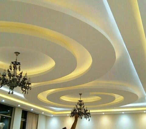 Watch together with Chinese False Ceiling Designs further Bedroom Ceiling Designs likewise Watch likewise Pop False Ceiling Design Catalogue. on latest gypsum ceiling designs