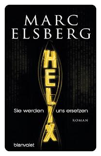 https://www.randomhouse.de/Buch/HELIX.-Sie-werden-uns-ersetzen/Marc-Elsberg/Blanvalet-Hardcover/e487809.rhd