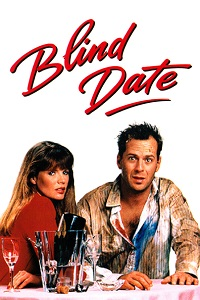 Watch Blind Date Online Free in HD
