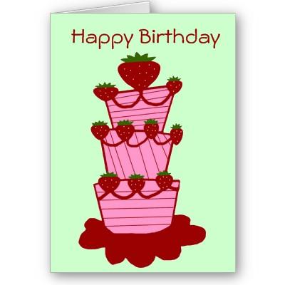 Free Cake Info Download free birthday greetings cards - birthday greetings download free