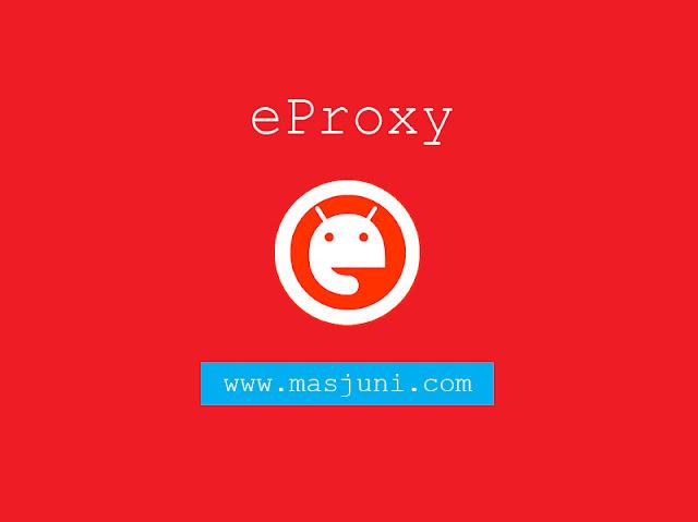 eproxy