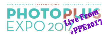 PhotoPlus Expo 2017 Coverage