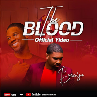 Official Video: The Blood – Bredjo