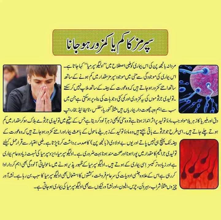 proviron tablets in urdu