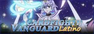 CardFight!! Vanguard Latino