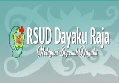 Loker Kesehatan Masyarakat 2013 Lowongan Kerja Daerah Bandung Terbaru Depnaker Agustus 2016 Lowongan Kerja Rumah Sakit Rsud Dayaku Raja Tingkat Sma D3 S1 Berita