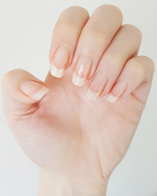 OPI Pro Spa Nail and Cuticle Oil - Nails