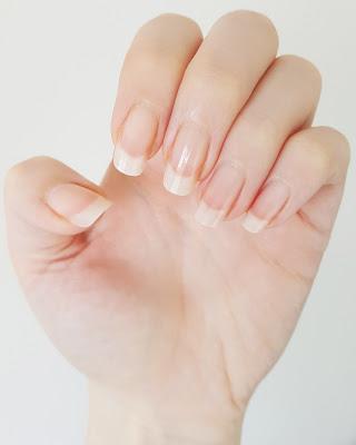 OPI Pro Spa Nail and Cuticle Oil - Nails