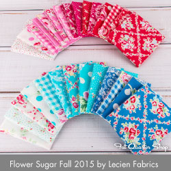 http://www.fatquartershop.com/catalogsearch/result/?q=flower+sugar+fall+2015