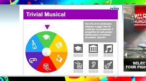 https://view.genial.ly/5b8abc3c4894e769fdfca93a/trivial-musical