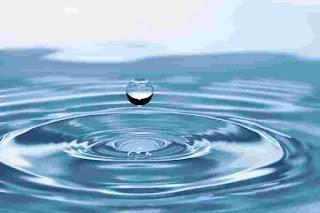 पानी पर स्लोगन