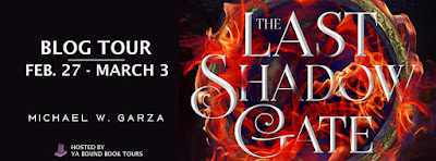 http://yaboundbooktours.blogspot.com/2016/12/blog-tour-sign-up-last-shadow-gate-by.html