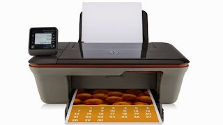 hp-deskjet-3050a-e-all-in-one-printer-driver-download