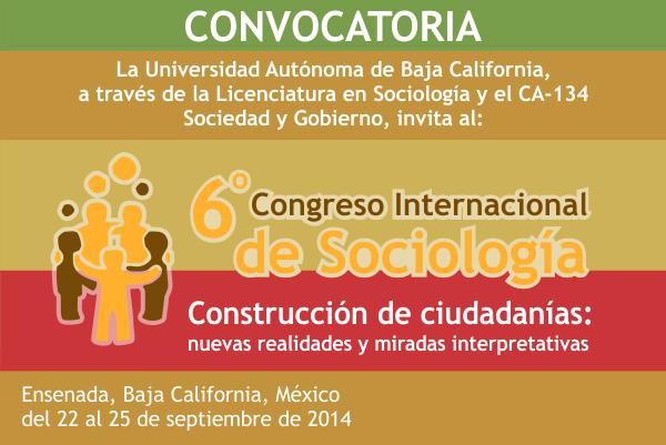 Congreso de Ensenada