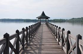 pantai di probolinggo