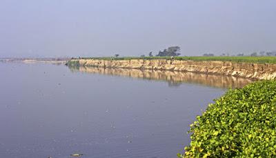 Largest River List