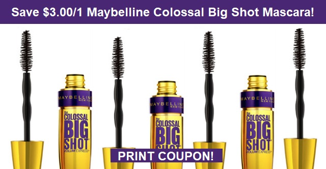 http://www.cvscouponers.com/2017/10/just-released-save-3001-maybelline.html