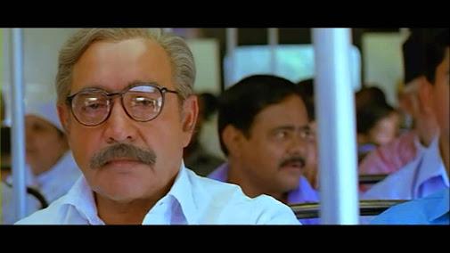 Mediainfo Duration Meaning - Pokkisham Tamil Movie Mp3 Songs