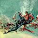 http://jamesbonddatabase.blogspot.com/2012/11/thunderball-1965.html