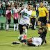 [SUB 20] Coritiba sofre virada do Botafogo, mas está nas semifinais do Campeonato Brasileiro