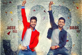 nakhre lyrics jassi gill mp3 model name