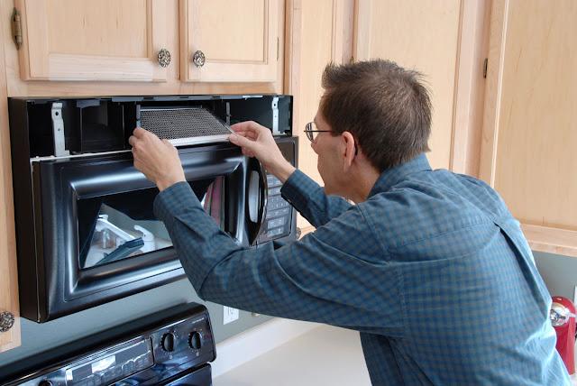 electric-oven-repair-in-london