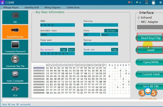 cgdi-mb-w221-all-key-lost-14
