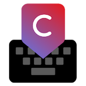 Chrooma Keyboard Pro vhelium1.1.5 Latest APK