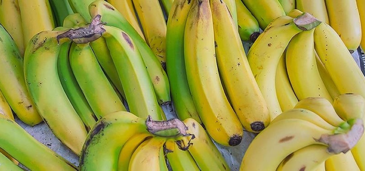 How to Ripe your favorite Fruit faster - Muddlex